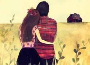 intimite3