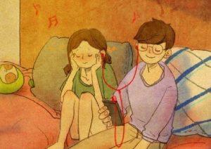 intimite4